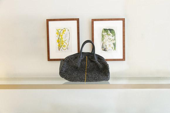 bags01.jpg